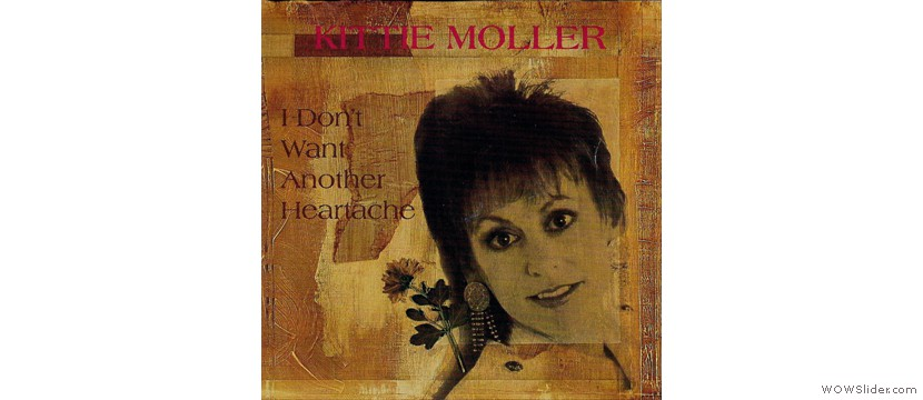 kittie_moller_i_dont_want_another_heartache_front
